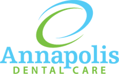Annapolis Dental Care